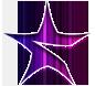 ★ iStarWeb ★ - ПРОДВИЖЕНИЕ САЙТОВ в Краснодаре